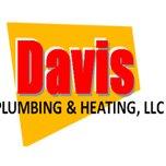 Davis Plumbing & Heating, LLC