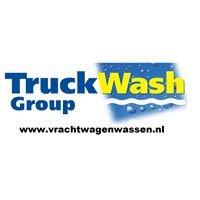 TruckWash Bodegraven