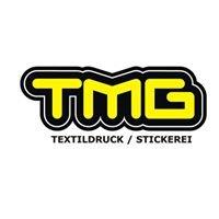 TMG Werbetechnik