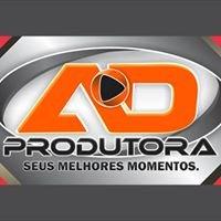 AD Produtora