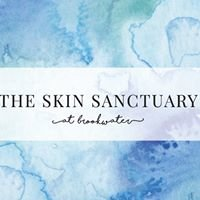 The Skin Sanctuary at Brookwater