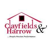 Clayfields & Harrow Ltd