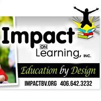Impact on Learning  642-3232