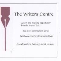 The Writers Centre