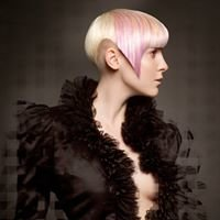 Locale J Hair Design