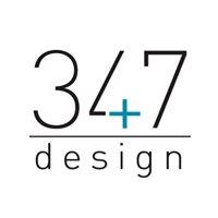 347 Design