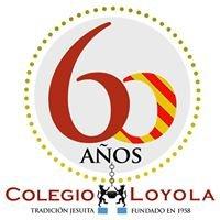 Colegio Loyola Guatemala