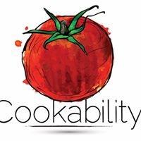 Cookability