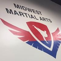 Midwest Martial Arts Academy - Lockport