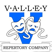 Valley Repertory Company
