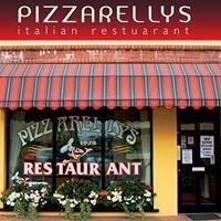 Pizzarellys Lisburn