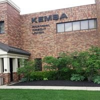 Kemba Financial Credit Union Whitehall United States