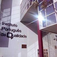 Ipq - Instituto Português Da Qualidade