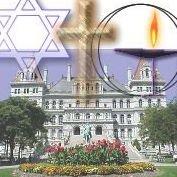 Interfaith Impact of NYS