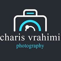 Photo Haris Studio