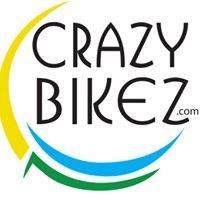 Crazy Bikez - Bike Rental Innsbruck