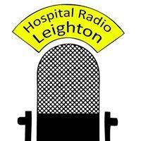Radio Leighton