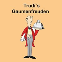 Trudis Gaumenfreuden