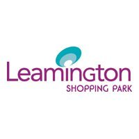Leamington Shopping Park