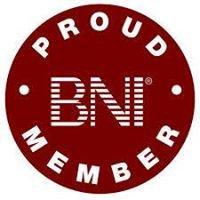 BNI Impact Partners - North Pinellas