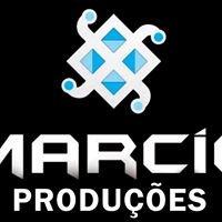 Márcio Produções