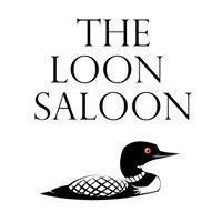Loon Saloon