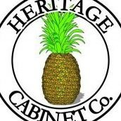 Heritage Cabinet Company and Contracting Services