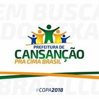 Prefeitura de Cansanção