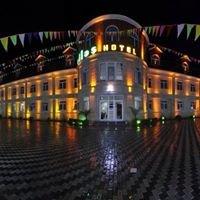 Vilesh Hotel