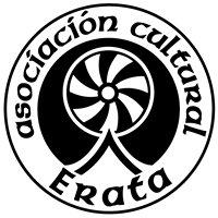 Asociación Cultural ERATA