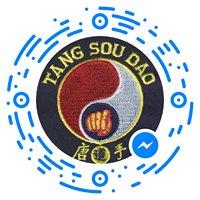 Australian Tang Sou Dao federation