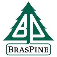 BrasPine Madeiras Ltda
