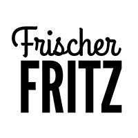 Frischer Fritz