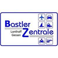 Bastler Zentrale Lonthoff Gießen