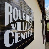 Roughlee Village Centre
