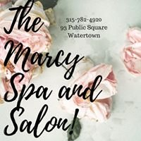 The Marcy Spa & Salon