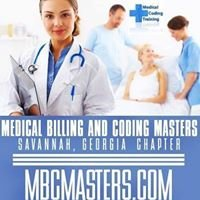 Medical Billing and Coding Masters