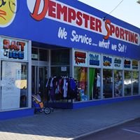 Dempster Sporting