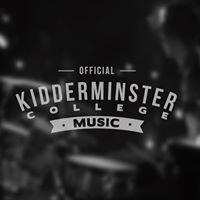 Kidderminster College Music