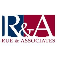 Rue & Associates