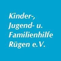 Kinder- ,Jugend- und Familienhilfe Rügen e. V.