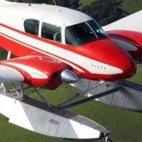 Sierra Seaplanes