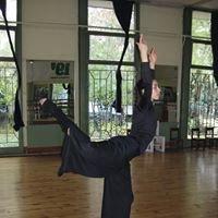 Dance Body Awareness