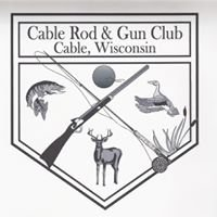 Cable Rod and Gun Club, Inc