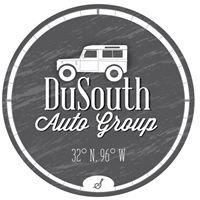 DuSouth Auto Group