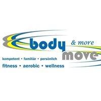 Body Move & more Muttenz Fitness Aerobic Wellness