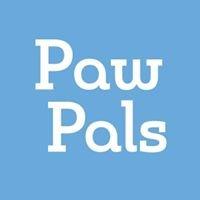 PawPals Pet Sitting Services