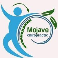 Mojave Chiropractic