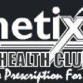 Kinetix Health Club - Carrboro