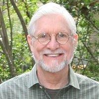 James L May, PhD, LMFT